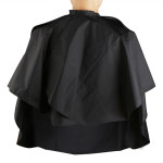 Hair Salon Cape Comb-out Make-up Beard Trimming Shampoo Cape
