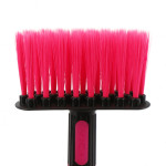 Haircut Neck Dust Brush
