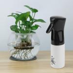 Segbeauty 160ml Salon Hairdressing Sprayer Ultra Fine Mist Continuous Hair Spray Bottle_Barber Tattoo
