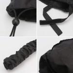 Segbeauty Bonnet Hood Hair Dryer Attachment , Hot Oil Treatment Deep Conditioning Cap