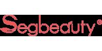 Segbeauty
