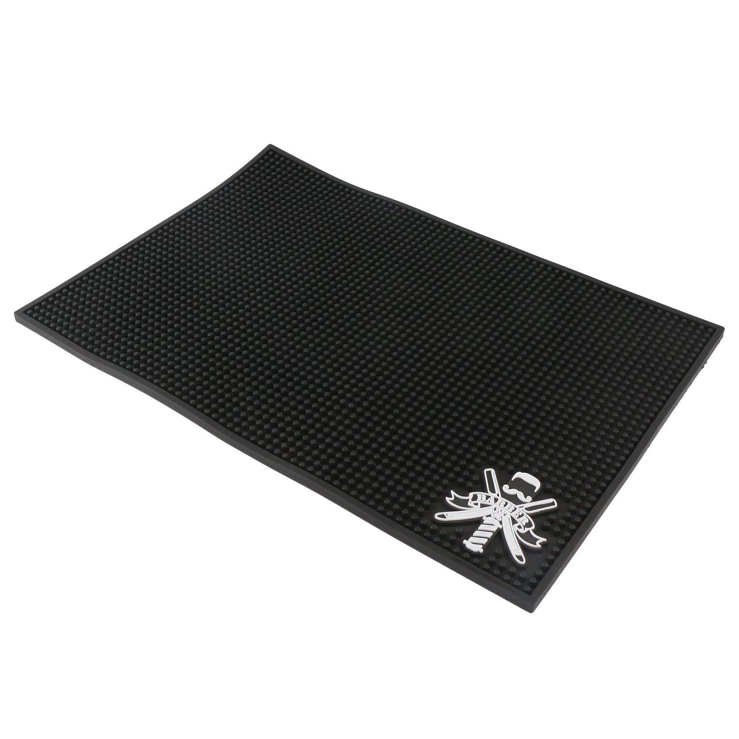 Segbeauty Barber Mats For Clippers