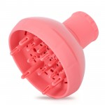 Segbeauty Hairdryer Diffuser Cover Blow Dryer Hair Styling Accessories Curly Wavy Salon Hairdressing Tools